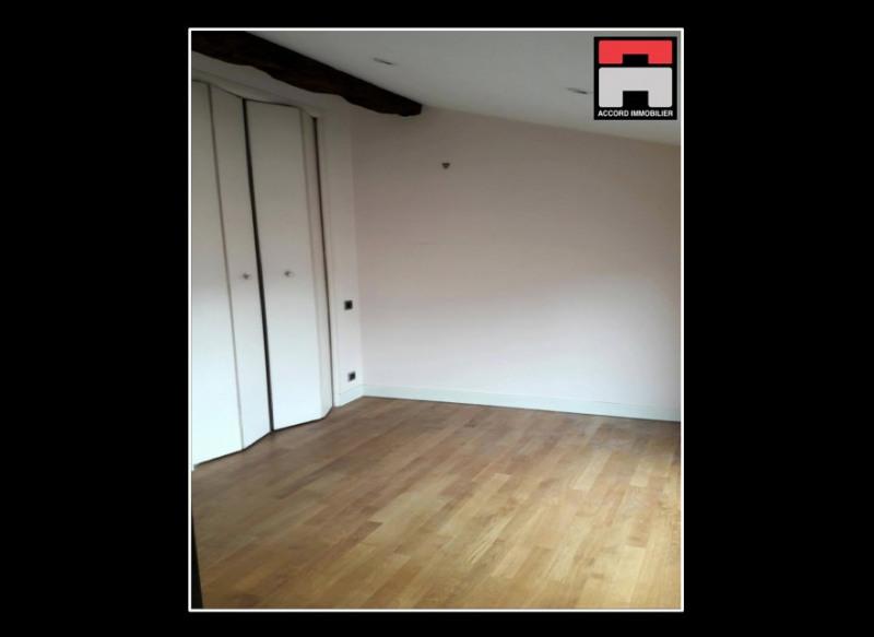 Revenda apartamento Toulouse 250000€ - Fotografia 8