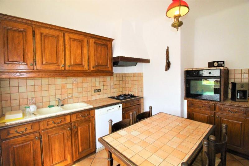 Vente de prestige maison / villa Villeneuve loubet 649000€ - Photo 16
