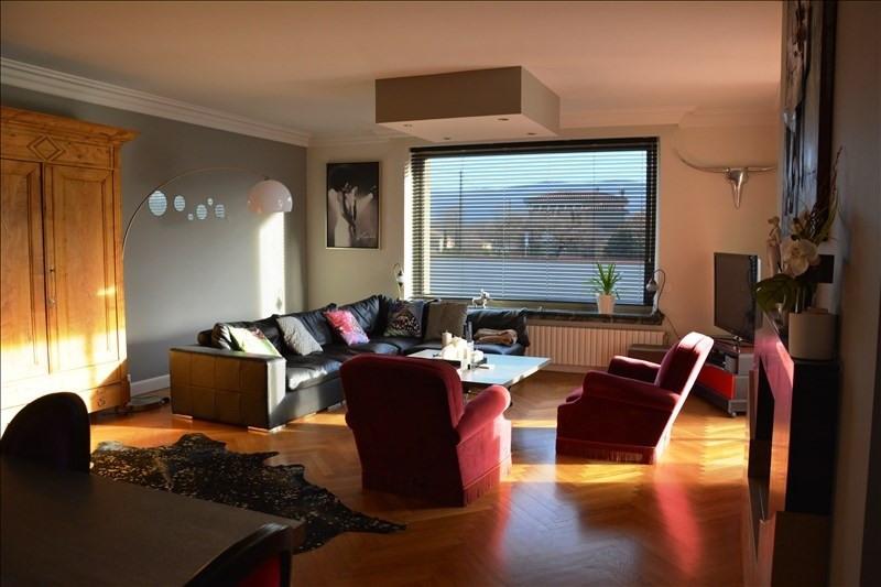 Vente maison / villa Environ de mazamet 257000€ - Photo 1