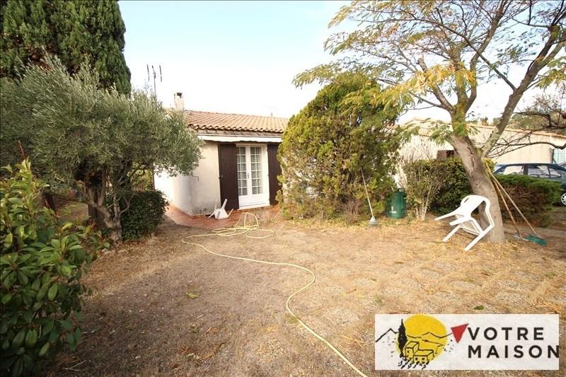 Venta  casa Lancon provence 398000€ - Fotografía 2