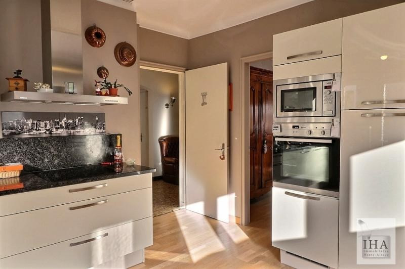 Life annuity house / villa Colmar 199 500€ - Picture 3