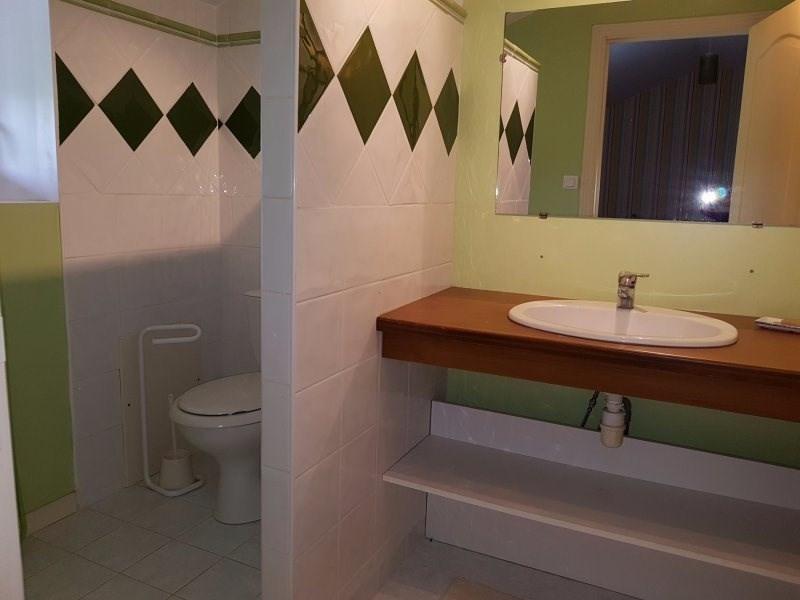 Vente maison / villa Peyrehorade 434000€ - Photo 14