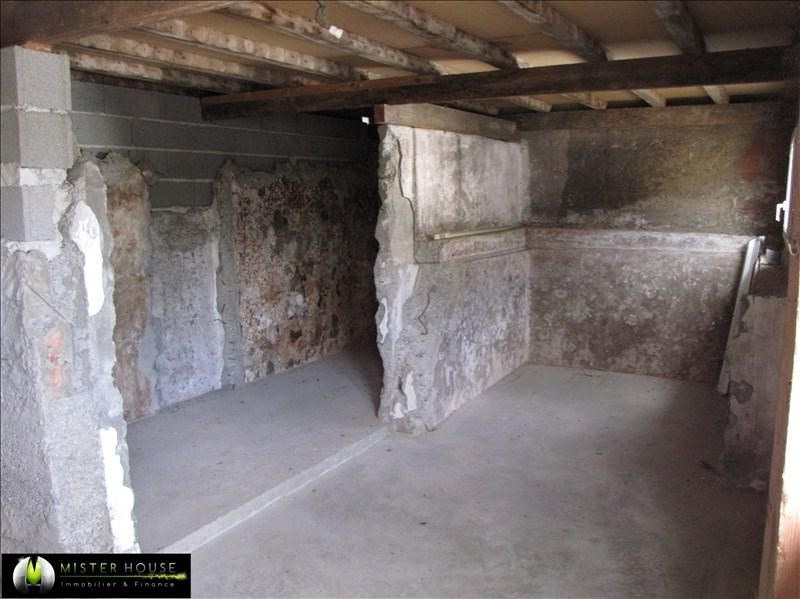 Vendita locale Montauban 215000€ - Fotografia 7