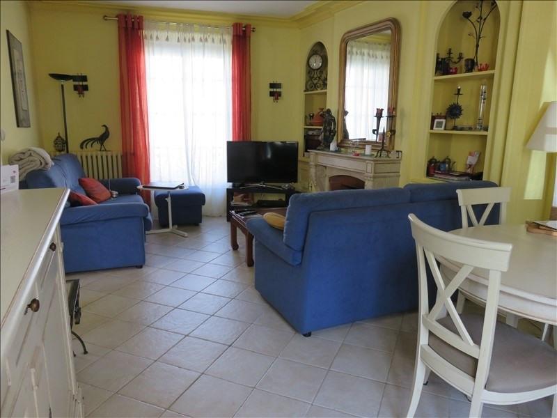 Vente maison / villa St jean les deux jumeaux 229000€ - Photo 3