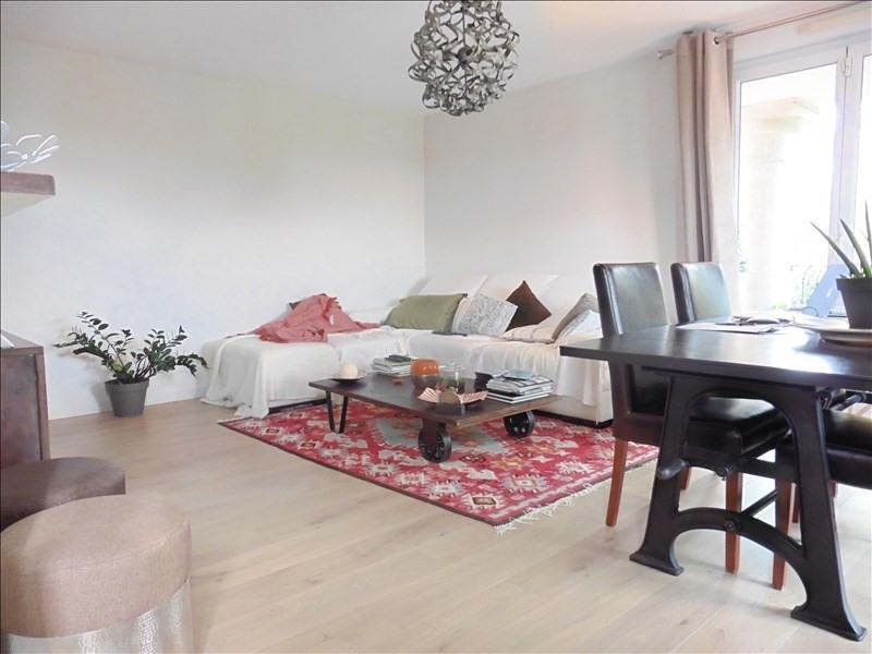 Vente appartement Aix en provence 400000€ - Photo 2