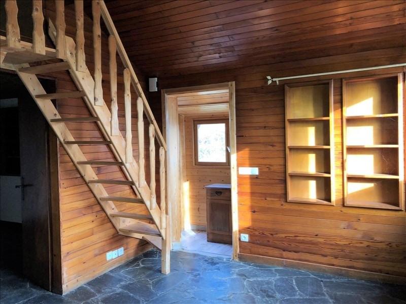 Vente maison / villa Bonne 185000€ - Photo 4