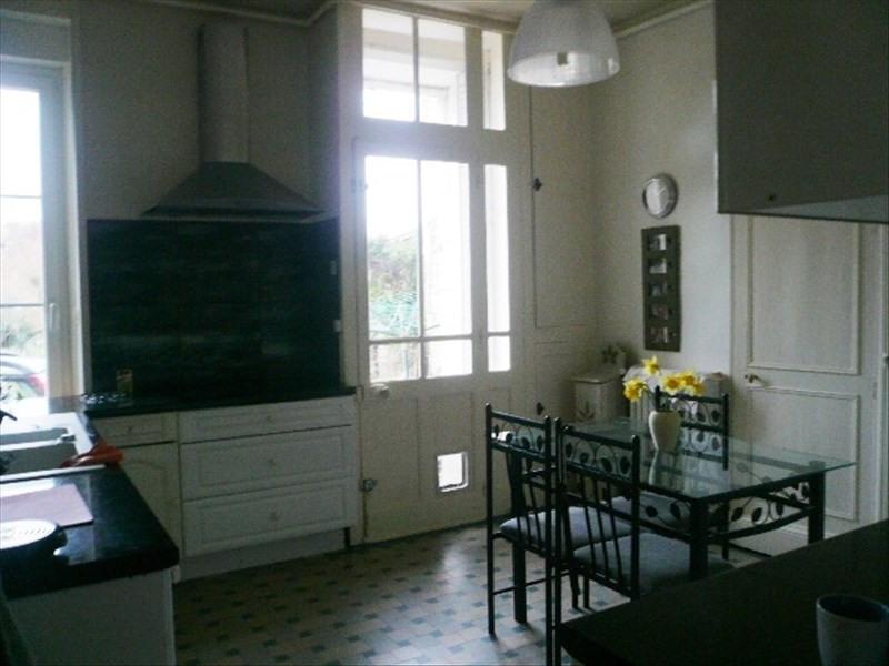 Sale house / villa Sancerre 254000€ - Picture 5