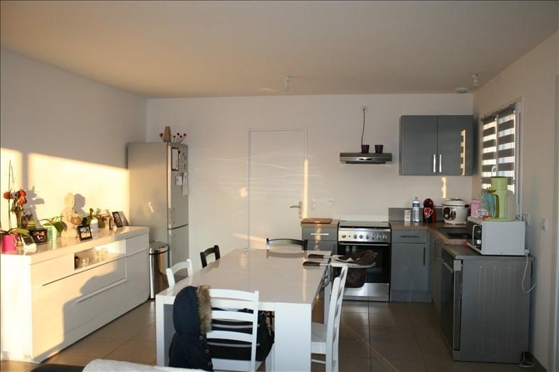 Sale house / villa Guegon 139500€ - Picture 3
