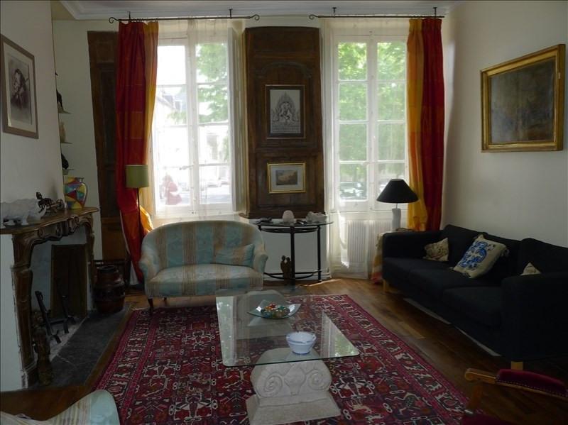 Verkoop  huis Orleans 550000€ - Foto 7
