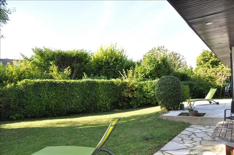 Sale house / villa St nom la breteche 770000€ - Picture 3