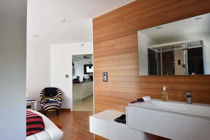 Vente de prestige maison / villa Vaux sur mer 819000€ - Photo 9