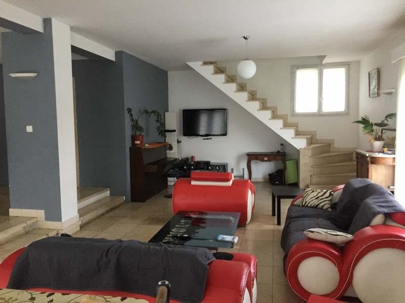 Vente de prestige maison / villa Ste genevieve 575000€ - Photo 6