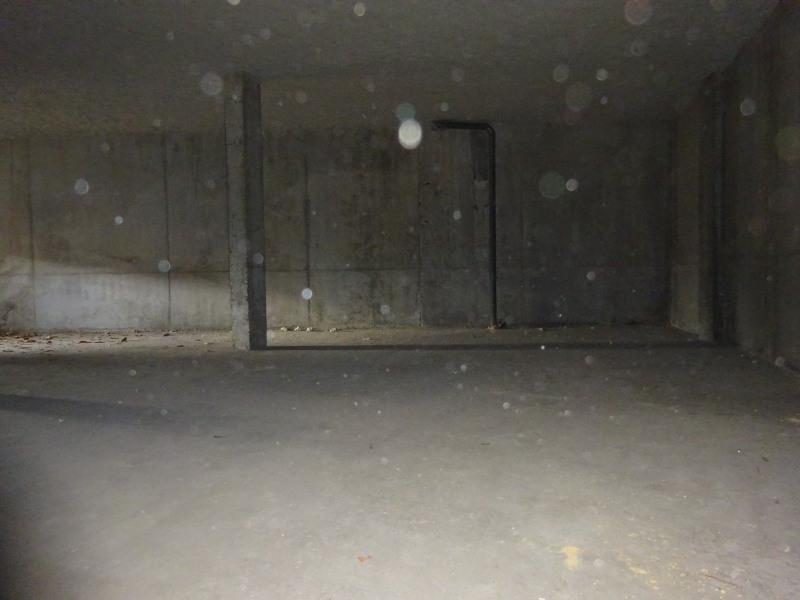 Vente Studio 111,5m² Gap