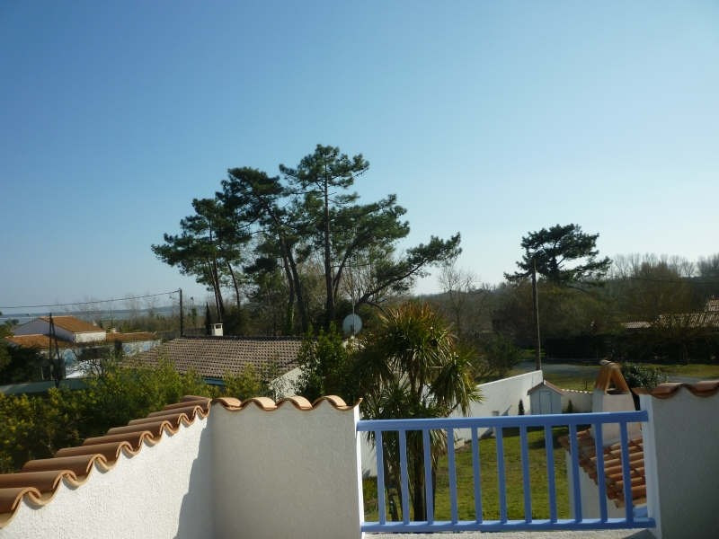 Vente de prestige maison / villa St trojan les bains 600000€ - Photo 8