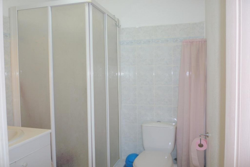 Location appartement Nice 690€ CC - Photo 10