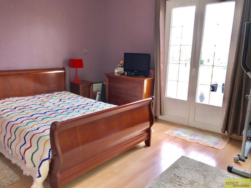 Vente maison / villa Secteur launaguet 512000€ - Photo 5
