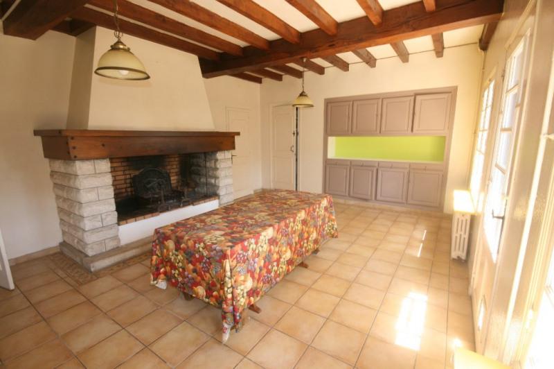 Vente maison / villa Meschers sur gironde 299000€ - Photo 2