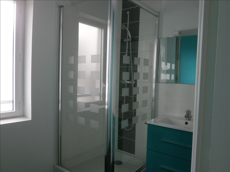 Sale apartment St nazaire 177000€ - Picture 5