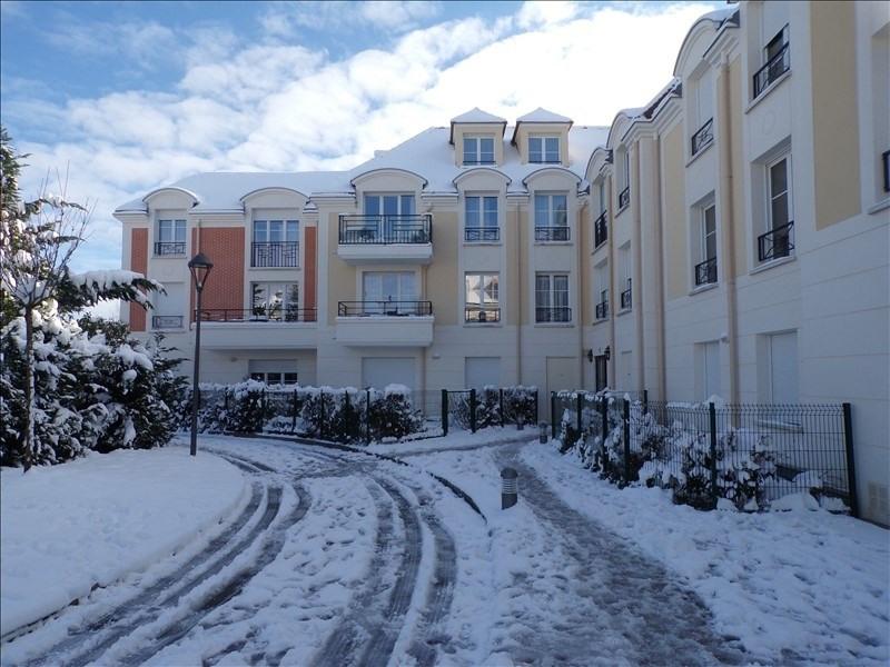 Affitto appartamento Plaisir 840€ CC - Fotografia 1