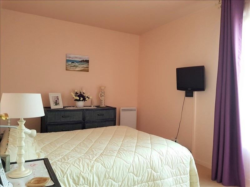 Vente appartement Chatillon 525 000€ - Photo 5