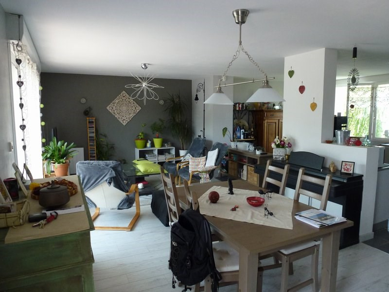Vente maison / villa St sorlin en valloire 191000€ - Photo 5