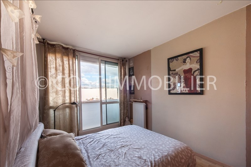 Sale apartment Colombes 375 000€ - Picture 8