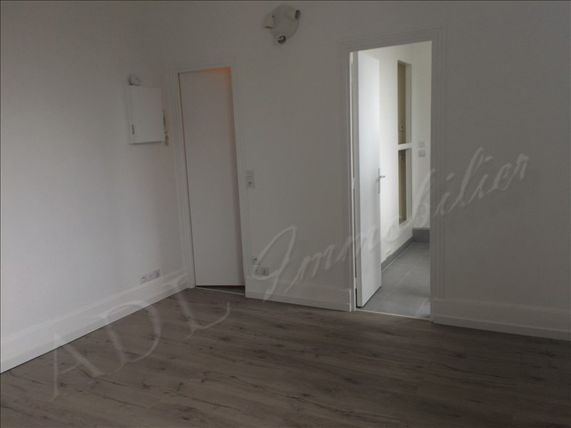 Vente appartement Chantilly 133 000€ - Photo 3