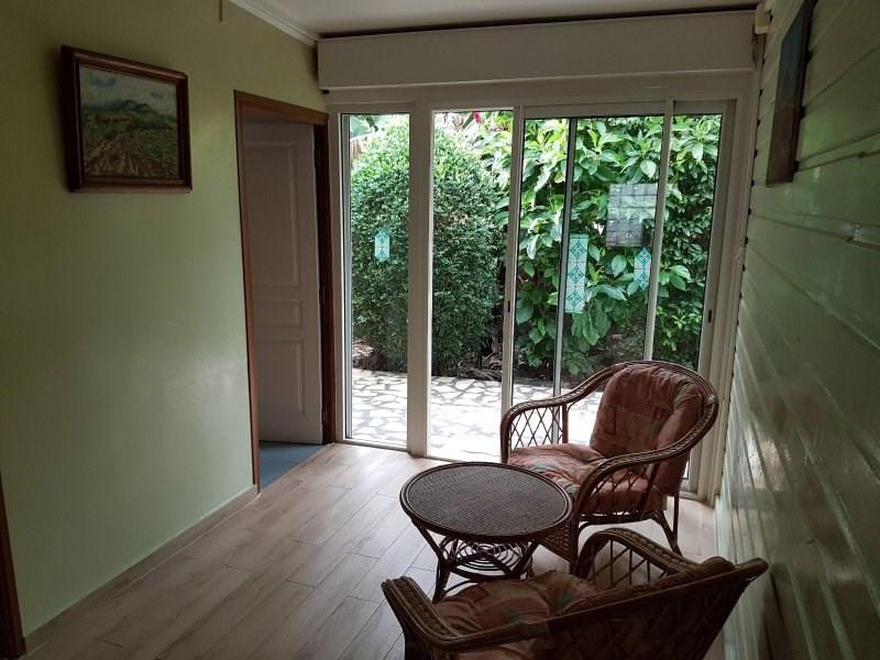 Vente maison / villa Le tampon 237000€ - Photo 10