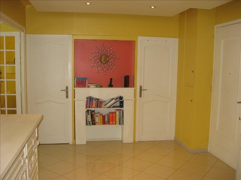 Vente appartement Grenoble 230000€ - Photo 5