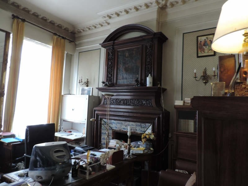 Sale house / villa Arras 630 000€ - Picture 8