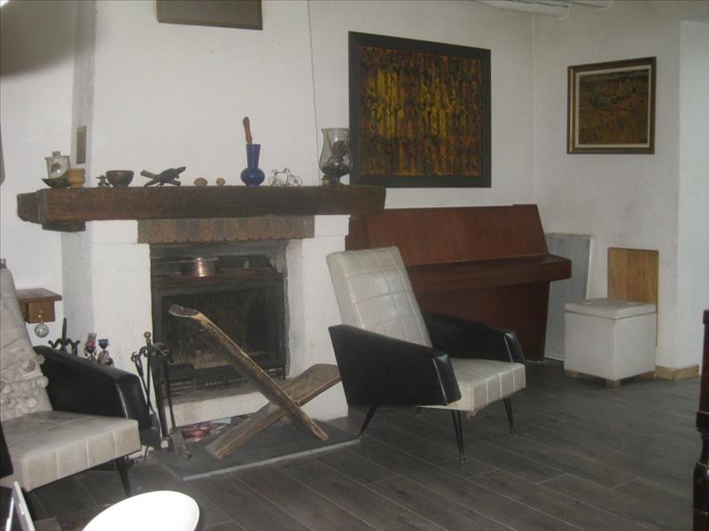 Sale house / villa St martin la garenne 192000€ - Picture 4