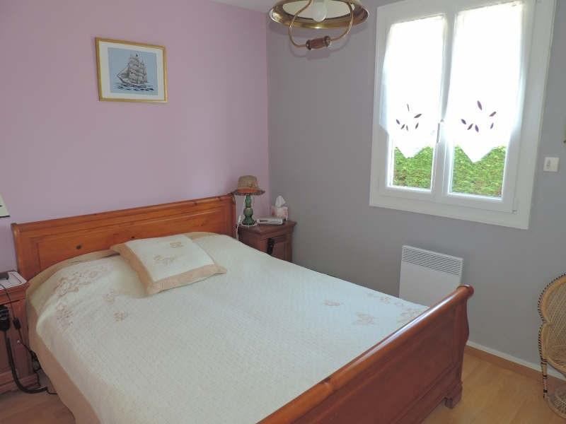 Vente maison / villa Fort mahon plage 232000€ - Photo 8