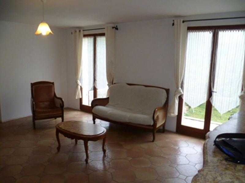 Sale house / villa St simeon 242000€ - Picture 2