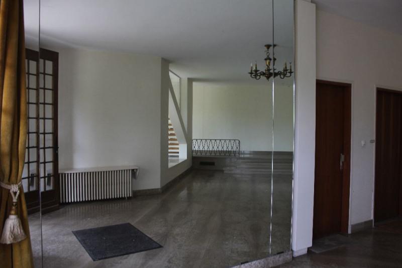 Vendita appartamento Le touquet paris plage 185000€ - Fotografia 9