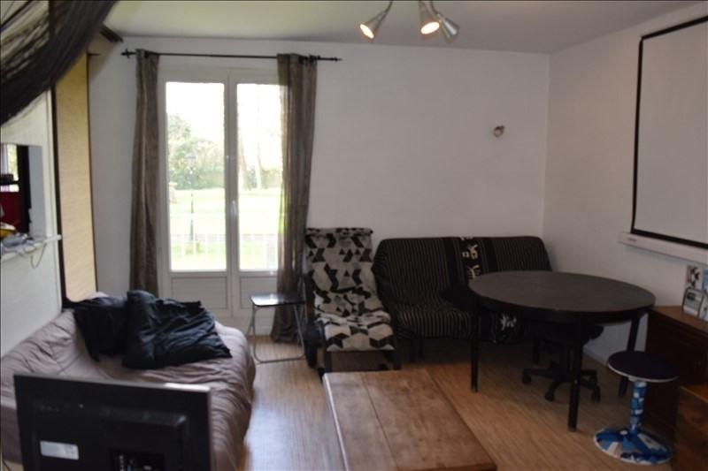 Affitto appartamento Vitry sur seine 1100€ CC - Fotografia 2