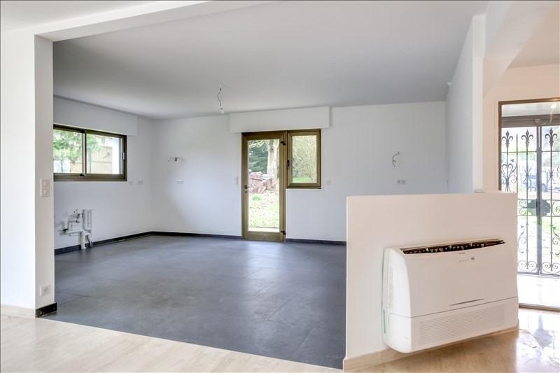 Deluxe sale house / villa Verrieres le buisson 1350000€ - Picture 4