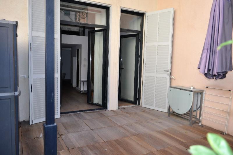 Locação apartamento Nice 875€ CC - Fotografia 6