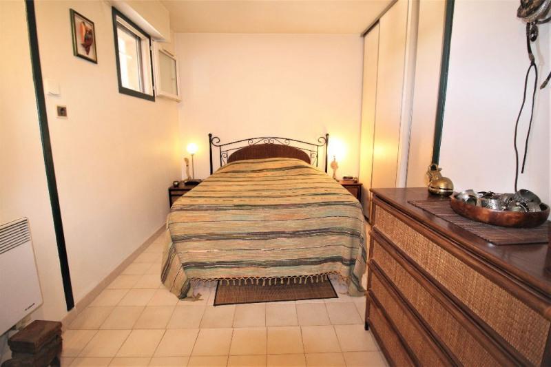 Vente appartement Cagnes sur mer 279000€ - Photo 5