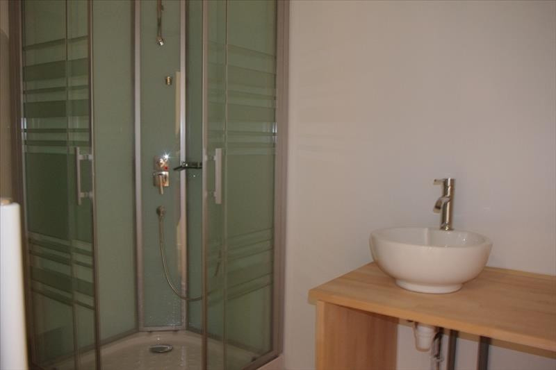 Vendita appartamento Epernon 122000€ - Fotografia 4