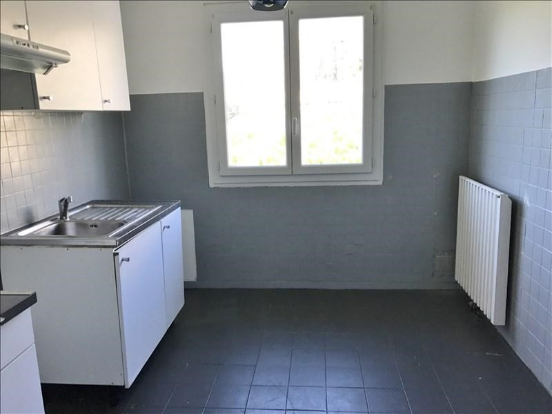 Vente appartement Nice 149 000€ - Photo 4