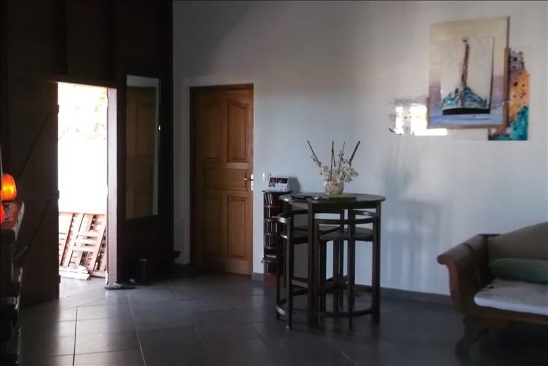 Venta  casa Ste rose 370000€ - Fotografía 4