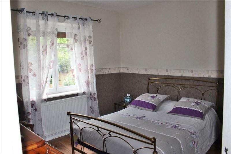 Sale house / villa Senones 75550€ - Picture 2