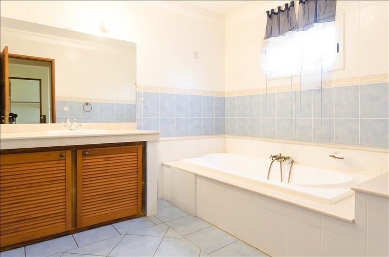 Vente maison / villa Le tampon 506400€ - Photo 4