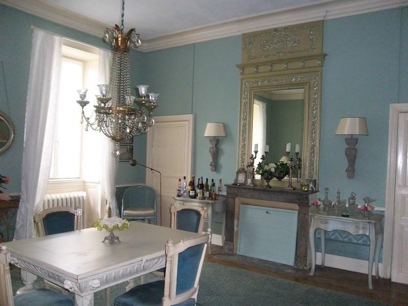Vente de prestige maison / villa Château-d'olonne 644450€ - Photo 4