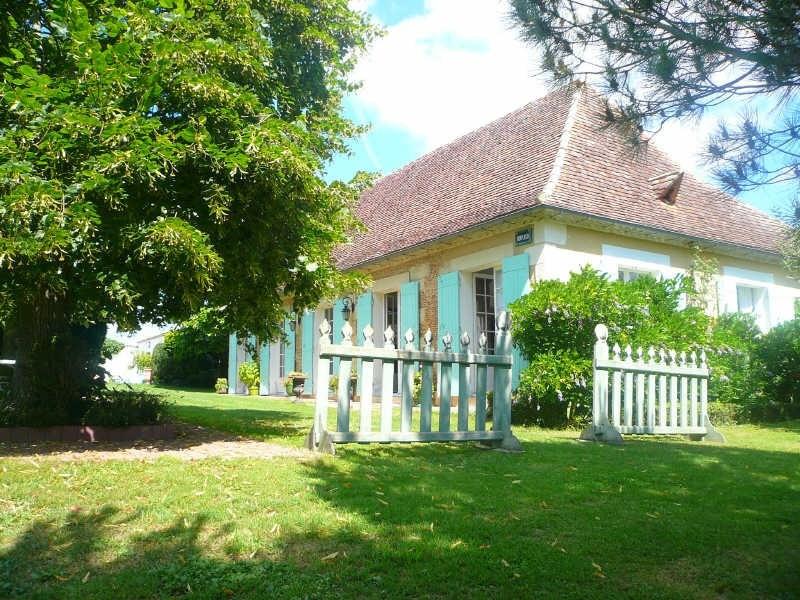 Sale house / villa Prigonrieux 293000€ - Picture 4