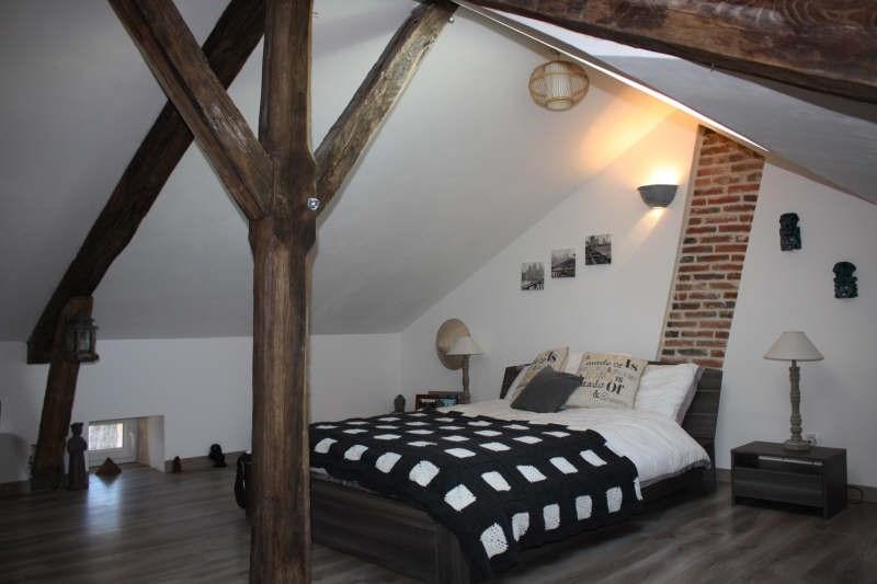 Sale house / villa St front la riviere 138900€ - Picture 2