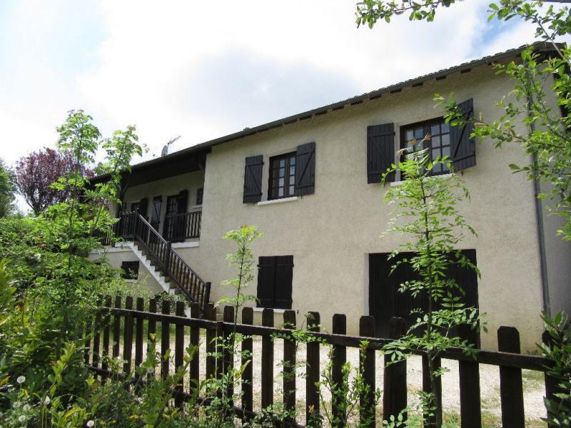 Vente maison / villa Atur 183000€ - Photo 4