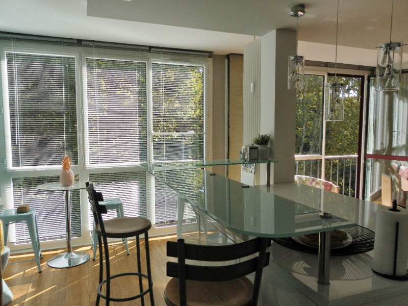 Verkoop  appartement Avignon 255000€ - Foto 9