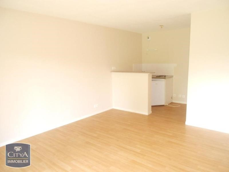 Produit d'investissement appartement Lannion 44500€ - Photo 3