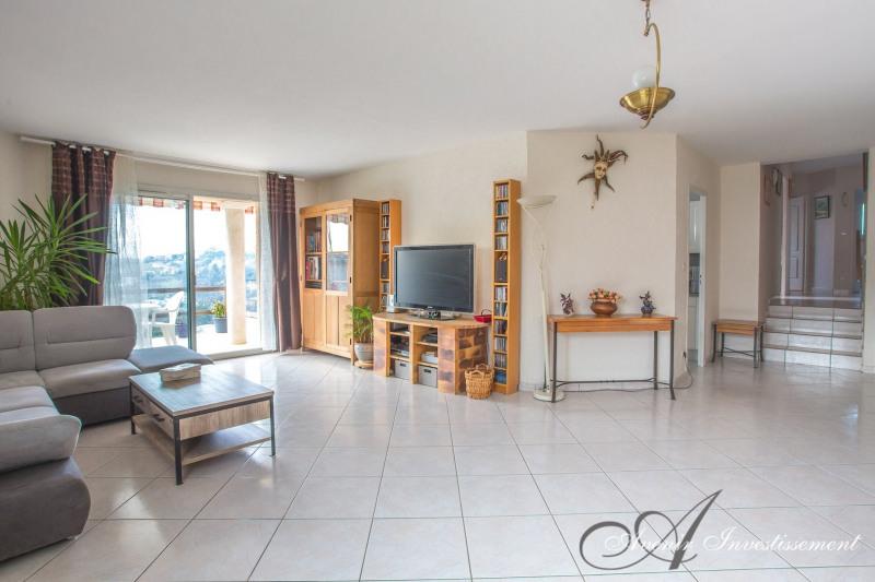 Maison 150 m² - terrain 1567 m²